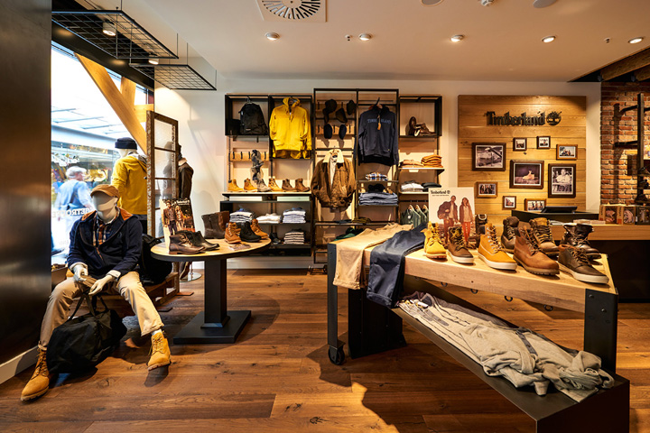 www timberland outlet